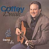 Coffey Break by David Coffey