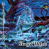 Resurrection by Angel Witch