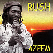 Rush by Azeem