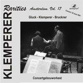 Klemperer Rarities: Amsterdam, Vol. 17 (1961) by Various Artists