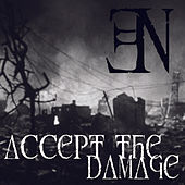 Accept the Damage by Erasing Never