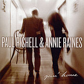 Goin' Home by Paul Rishell