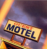 Guest Motel by Moses Guest