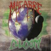 Gloom by Macabre