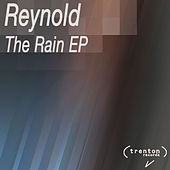 The Rain EP by Reynold