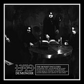 Demonoir - Limited Box Set by 1349