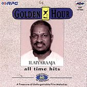 G. H. - Iliya Raja All Time Hits by Various Artists