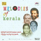 Melodies Of Kerala - Vol - 2 by Various Artists