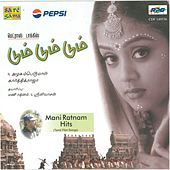 Dumm Dumm Dumm Manirathnam Hits by Various Artists
