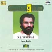 Love Duits K. J. Yesudas by Various Artists