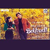 Bekhudi by Various Artists