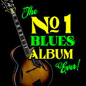 The No. 1 Blues Album Ever von Various Artists