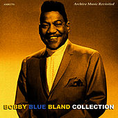 Collection von Bobby Blue Bland