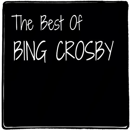 The Bing Crosby Collection von Bing Crosby