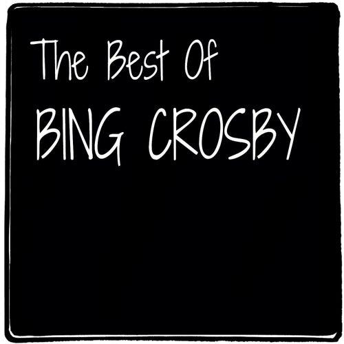 The Bing Crosby Collection von Bing Crosby