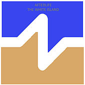 The White Island by Afterlife