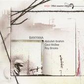 Ibrahim, Abdullah: Banyana by Abdullah Ibrahim