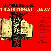 Traditional Jazz by Various Artists