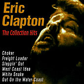 The Collection Hits von Eric Clapton