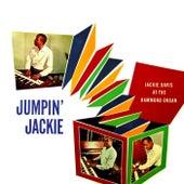 Jumpin' Jackie by Jackie Davis