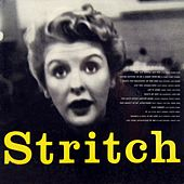 Stritch by Elaine Stritch