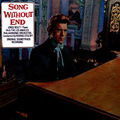 Song Without End by Original Soundtrack