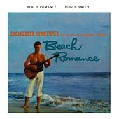 Beach Romance by Roger Smith