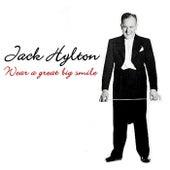 Wear A Great Big Smile by Jack Hylton