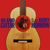 Big Band Guitar by Buddy Morrow