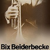 The Chicago Cornets by Bix Beiderbecke
