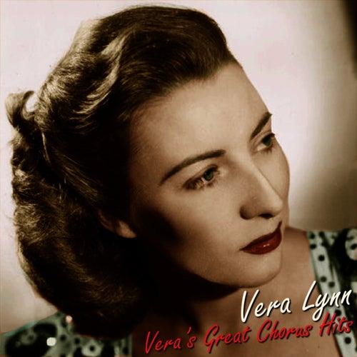 Vera's Great Chorus Hits by Vera Lynn