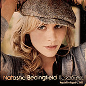 NapsterLive - August 4, 2005 by Natasha Bedingfield