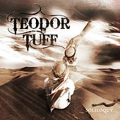Soliloquy by Teodor Tuff
