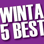 5 Best by Winta