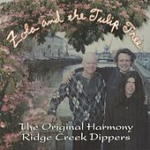Zola And The Tulip Tree by Original Harmony Ridge Creek Dippers
