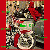 More Rock and Roll von Various Artists