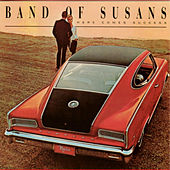 Here Comes Success by Band of Susans