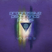 Progressive & Psy Trance Pieces Vol.3 by Various Artists