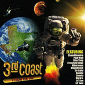 3rd Coast from the Sun (3rd Degree Ent. Presents) by Various Artists