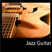 Jazz Guitar by Jazz Guitar