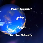 Your System by Mark Clark