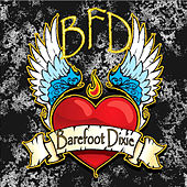 Limited Edition by Barefoot Dixie