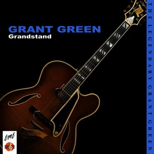 Grantstand von Grant Green