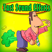 Fart Sound Effects  (Fart Sounds and Fart Songs by Farts SPAM