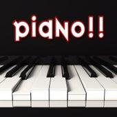 Piano!! by Piano