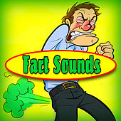 Fart Sounds  (Fart Sounds and Fart Songs) by Farts SPAM