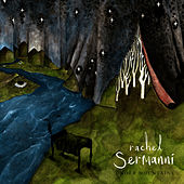 Under Mountains by Rachel Sermanni