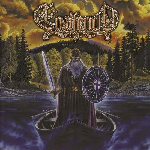 Ensiferum by Ensiferum