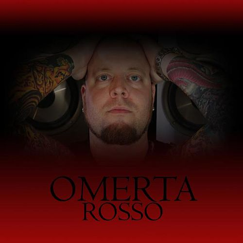 Omerta Rosso by Ed Harris (dialogue)