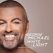 White Light EP von George Michael